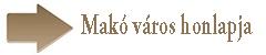 Mako varos