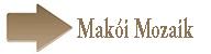 Makoimozaik