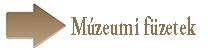Muzeumi fuzetek